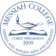 Messiah College
